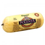 Food Merchants Original Polenta -- 12 oz. sleeve